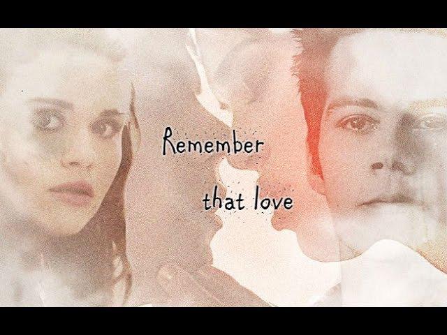 Стидия Stiles Lydia Remember that love Волчонок 6 сезон 7 серия смотреть онлайн без регистрации