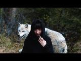 GHASTLY X MATTHEW KOMA - WE MIGHT FALL MUSIC VIDEO