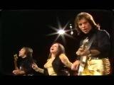 5000 Volts - Bye Love 1975