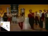 Gino Soccio - Dancer (Original Full Extended Mix) 1979 HQ