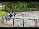 DIG BMX Kriss Kyle - Dig Deep