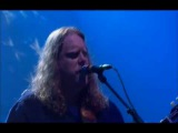 GOV' T   MULE (  Экс.  Warren Haynes , The Allman Brothers Band  )  -  Beautifully Broken  (  Красиво Сломан  ) (  Live  In  Bos