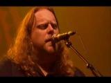 GOV ' T   MULE (  Экс. Warren Haynes )  -   I'm  A  Ram  (  Я  Баран  )   Live  In  Boston   2004 г