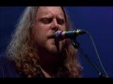 GOV' T    MULE (  Экс.  Warren Haynes  , The Allman Brothers Band  )   -   Slackjaw  Jezebel  (  Live  In  Boston    2004 г  )
