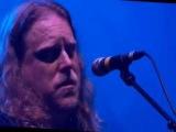 GOV ' T   MULE  (  Экс.  The Allman Brothers Band , Warren Haynes  )  -  My Separate Reality ( Моя Отдельная Реальность ) (  Live  In  Boston  2004 г )