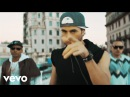 Enrique Iglesias - SUBEME LA RADIO REMIX (Official) ft. Descemer Bueno, Jacob Forever