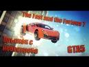 В GTA V воссоздали сцену с Прыжком с небоскреба из The Fast and the Furious 7 Форсаж 7