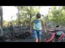 Олег Ломовой - Что же ты не спишь война