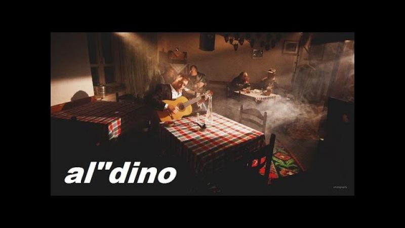 Al'Dino Umorni boem Official Video