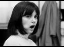 Mac DeMarco - My Kind of Woman