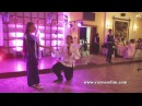 Ромео и Джульетта мюзикл на свадьбу и корпоратив