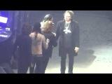 Black Sabbath - Paranoid (Genting Arena, Birmingham 4th February 2017)