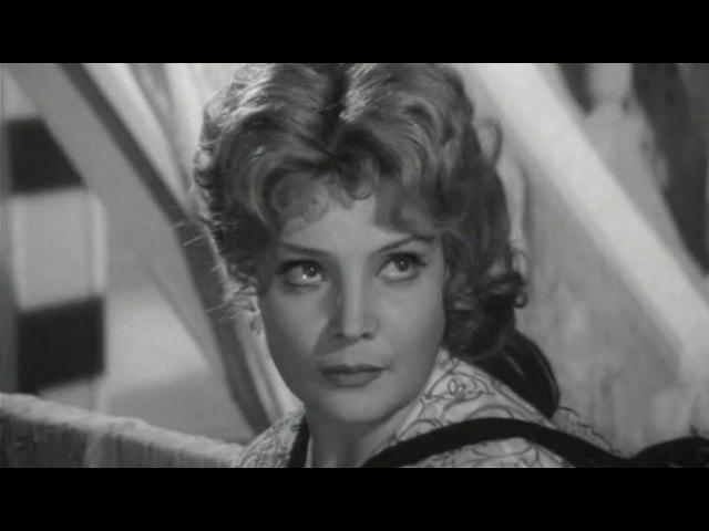 Бесприданница фильм 1936 (фильм Бесприданница 1936 смотреть онлайн)