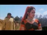 Митхун Чакраборти-индийский фильм:Бхишма/Bhishma (1996г)