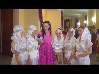 Фестиваль SUNFLOWER FEST 03-04 06 2017 , гости фестиваля Братья Борисенко