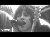 King Crimson - 21st Century Schizoid Man (Live at Hyde Park 1969)