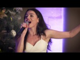 Christmas Party / Маша Кольцова - Противоположный / Masha Koltcova  / EUROPA PLUS TV
