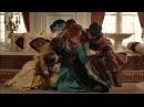 Хюррем и ее любимые дети Колыбельная Хюррем Ой гаю при Дунаю HD