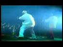 Русский Размер Звони album Танцуем 1998