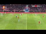 Trabzonspor vs Manisaspor 90 (Tam Ma