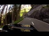 Armin Van Buuren - A State of Trance 587 15.11.2012) HD