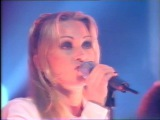 Ace Of Base - Lucky Love (Live @ TOTP)