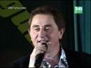 Зуфар Хайретдинов Су буенда учак яна 2007