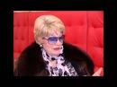 Людмила Хитяева Я не хочу играть маму киллера Гости Екатеринбурга Часть 1