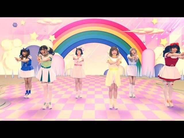 Band Ja Naimon! (バンドじゃないもん!) - FANTIC