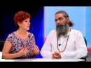Интервью доктора Суреша Тхакура на российском телевидении