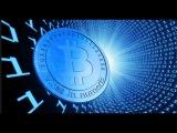 ВСЕ о криптовалютах 2017 год Биткоин Ethereum Виталик Бутерин ICO майнинг и многое другое