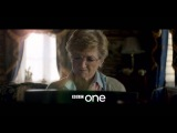 The Casual Vacancy Episode 2 Trailer - BBC One