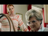 Confrontation - The Casual Vacancy Part 3 Preview - BBC One