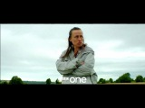 The Casual Vacancy Episode 3 Trailer - BBC One