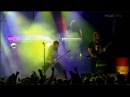 Children Of Bodom - Hatecrew Deathroll Punch me I Bleed Live in Nosturi Part 5\7