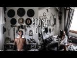 Room Tour: Tumblr AF Bohemian Decor