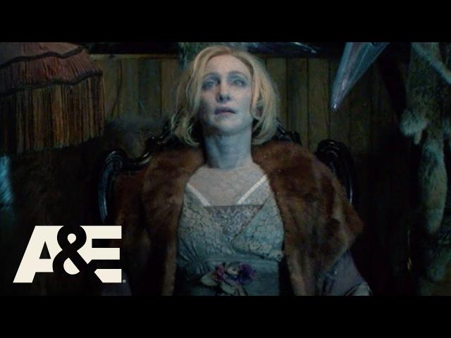 Мотель Бейтсов: Финал сериала | Bates Motel: Series Finale - Official Trailer