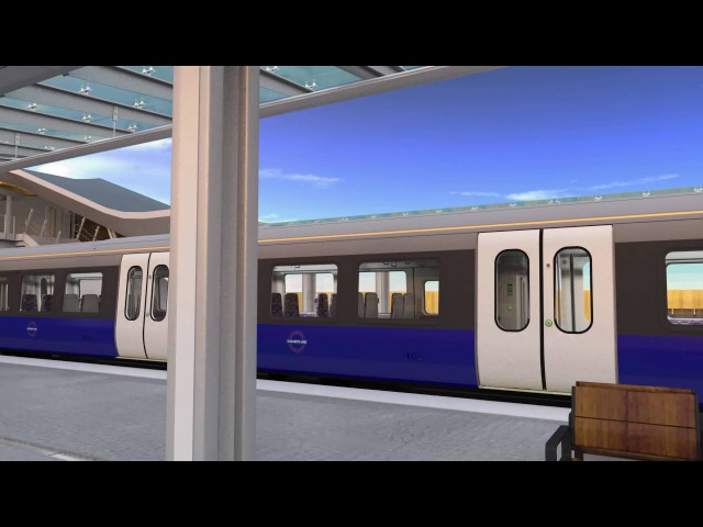 Crossrail design line: stations, art and public space on the Elizabeth line