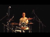 ДАР ВЕТЕР (2) ( концерт 10.12.16. Губкин. ДК Строитель )