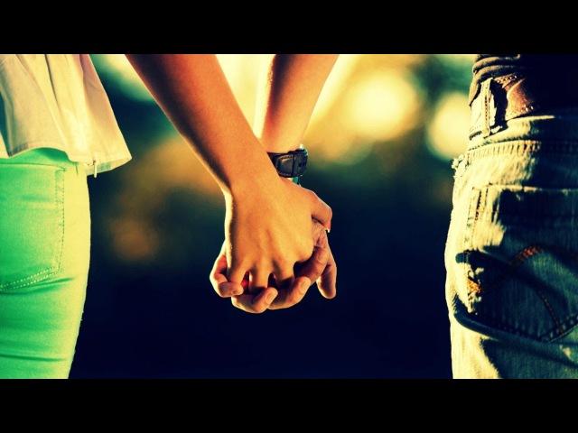 Як знайсці сваю палову / «Прыват» з Валярынай №30 | Как найти вторую половину и любовь