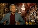 Видео к фильму «Великий Гэтсби»