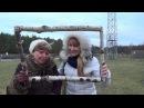 Spotkanie Vladyslavy z Grupą Echo Anny German Vladyslava Vdovychenko z Odessy Facebook