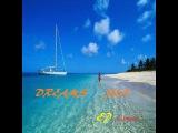 Max Road- Dream sea  Side two