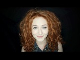 Imagine - John Lennon (Janet Devlin Cover)