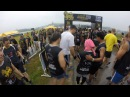 Singha Obstacle Run VIII