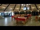 Oba Kıl Çadır Cafe Restoran Kıl Çadır Kafe Restoran Kurulum Montaj Oba Kıl Çadır Toptan Satış