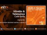 Vitodito &amp Talamanca - Calle Betis InfraProgressive
