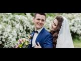 Wedding day | Василь і МаріяОдин із найщасливіших днів у житті Василя і Марії. Надзвичайно веселе і по родинному затишне весілля. Здоров