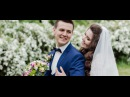 Wedding day | Василь і МаріяОдин із найщасливіших днів у житті Василя і Марії. Надзвичайно веселе і по родинному затишне весілля. Здоровя вам, миру, достатаку та діточок. Дякую вам за те, що довірили мені зберегти щасливі миті вашого весілля.