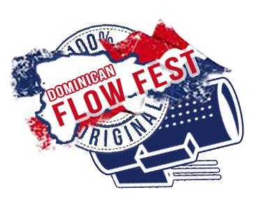 Фестиваль: DOMINICAN FLOW BACHATA FESTIVAL в Москве